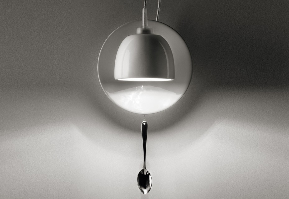 Light au Lait