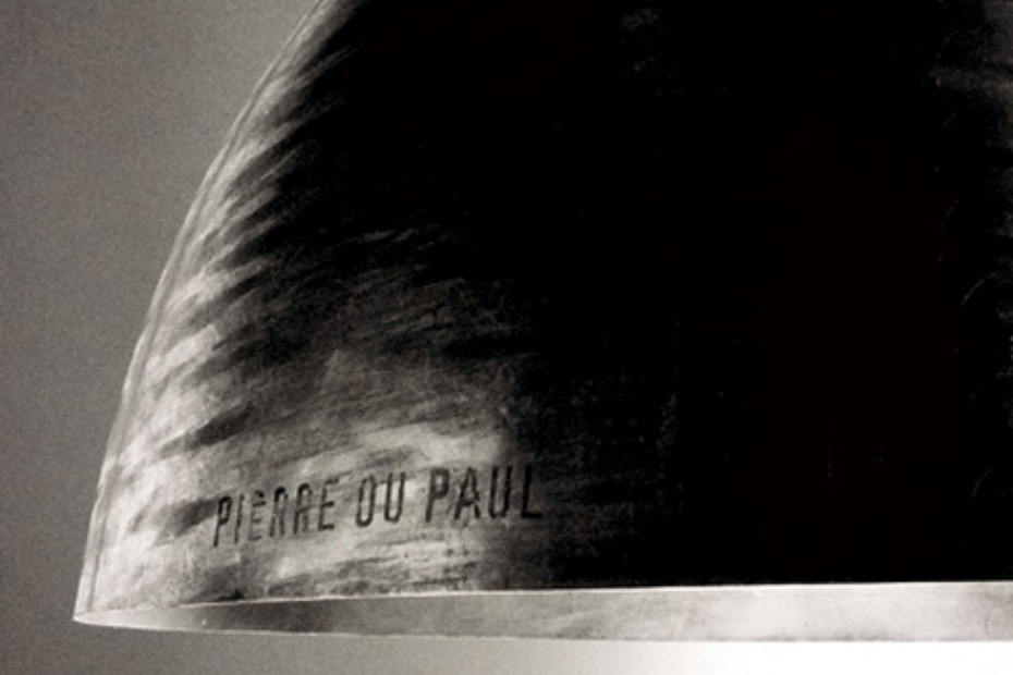 Pierre ou Paul