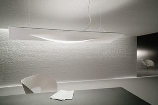 Schlitz  by  Ingo Maurer