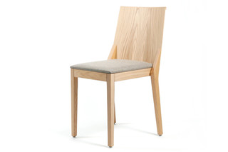 C.D. STACK WOOD  by  inno