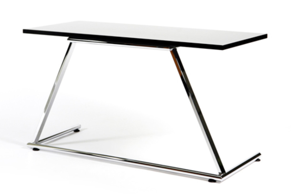 DEMI TABLE