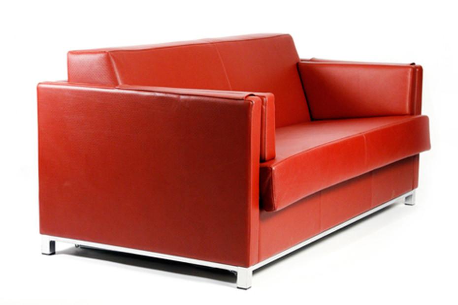 DOUBLE UP Sofa