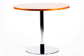 HIPPO dining table  by  inno
