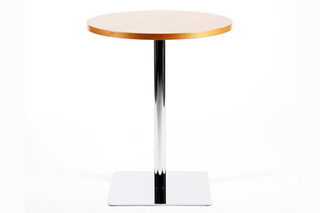 SELECT O cocktail table  by  inno