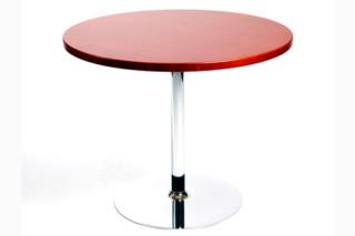 SOLECTA TABLE  von  inno