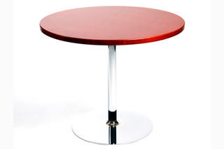 SOLECTA TABLE  by  inno