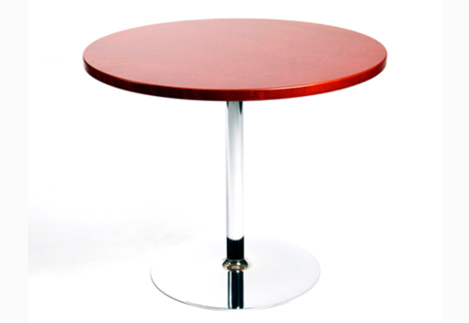 SOLECTA TABLE
