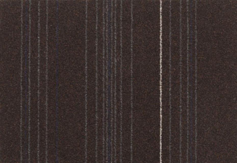 Accent Flannel Beige/Tweed