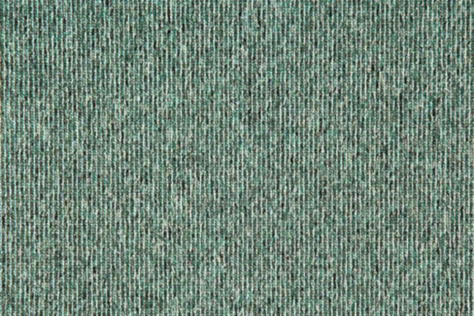 Elevation (Heuga 710) Emerald Sea