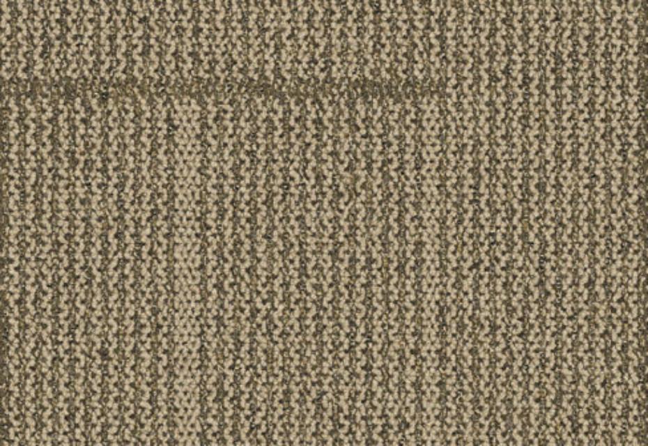 Furrows II Buckwheat