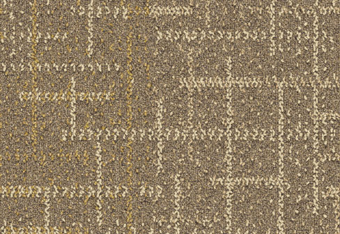Wool Carpet Suppliers Images Persian Style Rugs Best