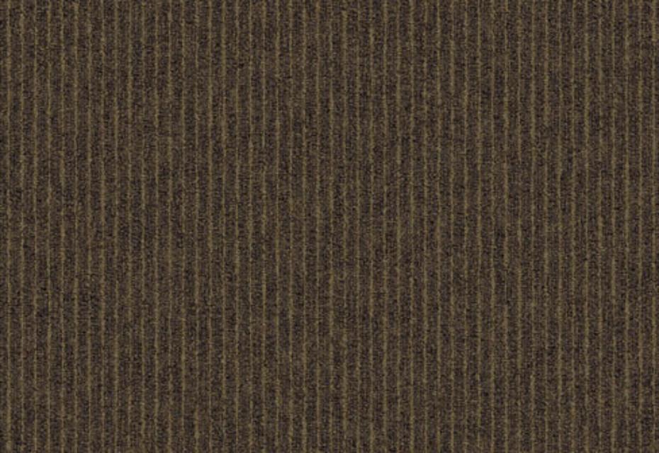 Linear Tonal Bark