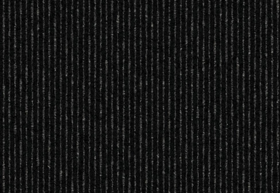 Linear Tonal Onyx