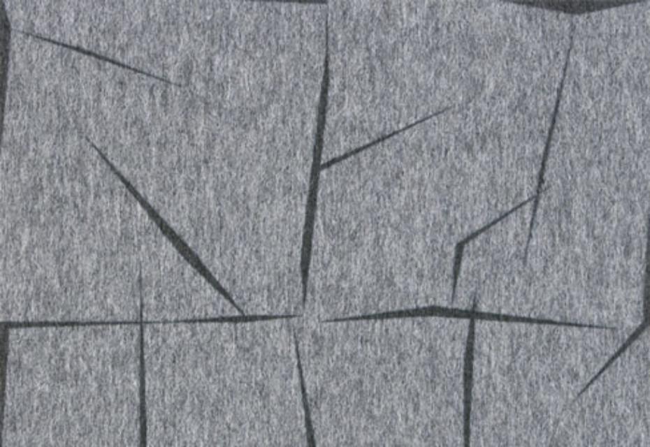 Network Grey-Diamonds