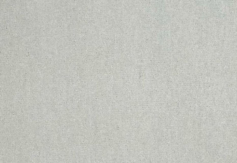 Palette 2000 Ash