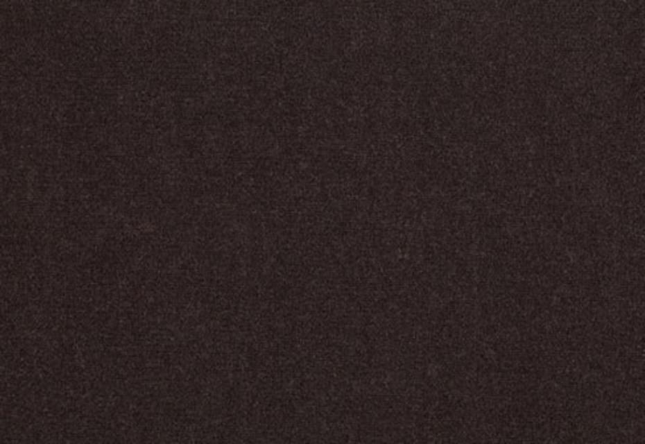 Palette 2000 Jacobean