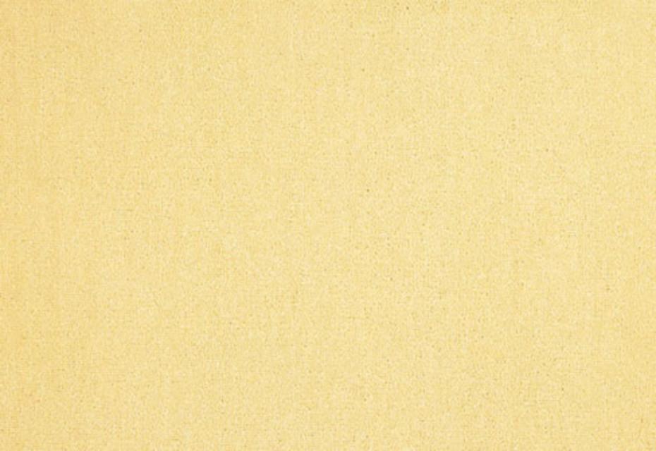 Palette 2000 Oatmeal