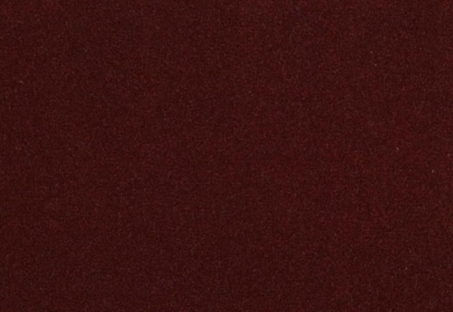 Palette 2000 Rioja