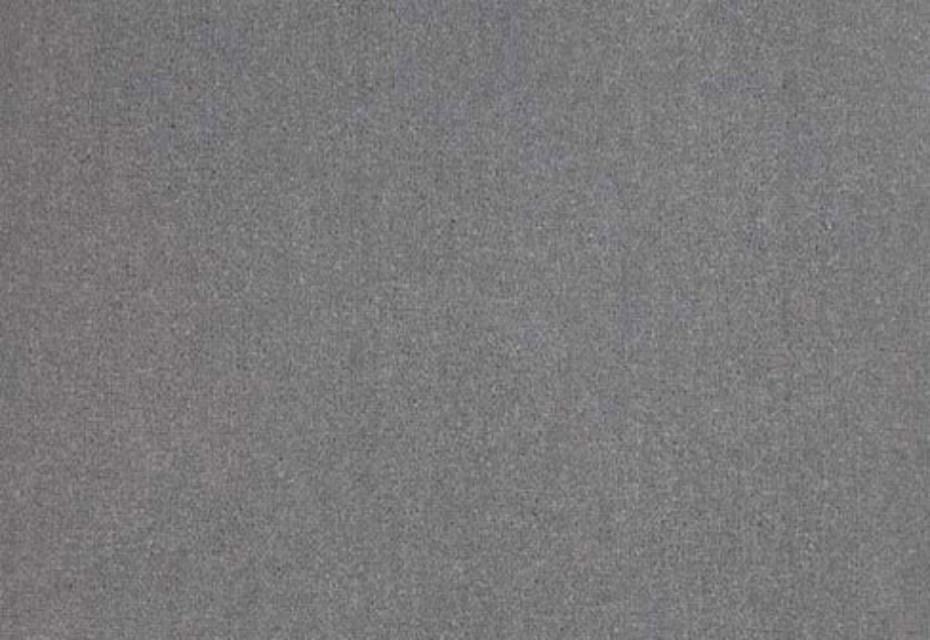 Palette 2000 Smoke