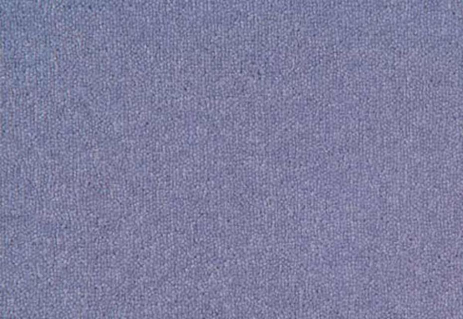 Palette 2000 Viola