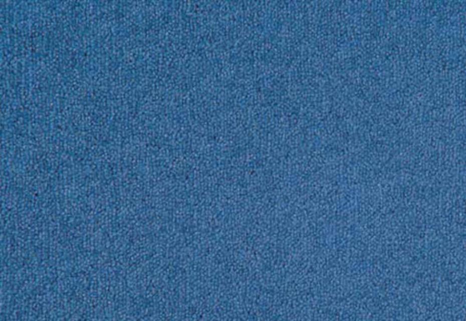 Palette Pavement Cornflower