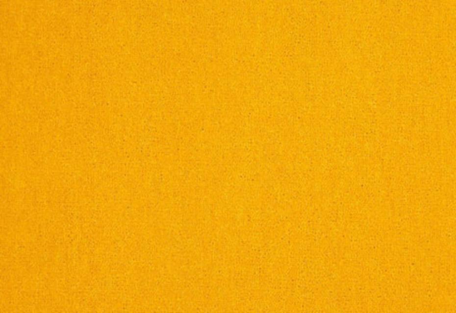 Palette Pavement Nugget