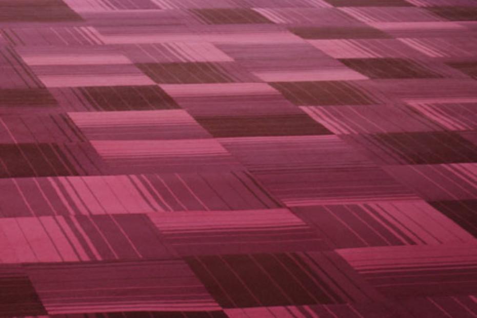 Palette Stripe Candy
