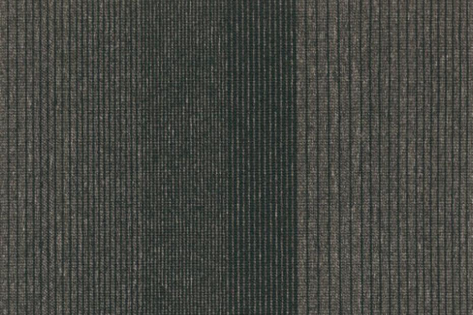 Straightforward Granite