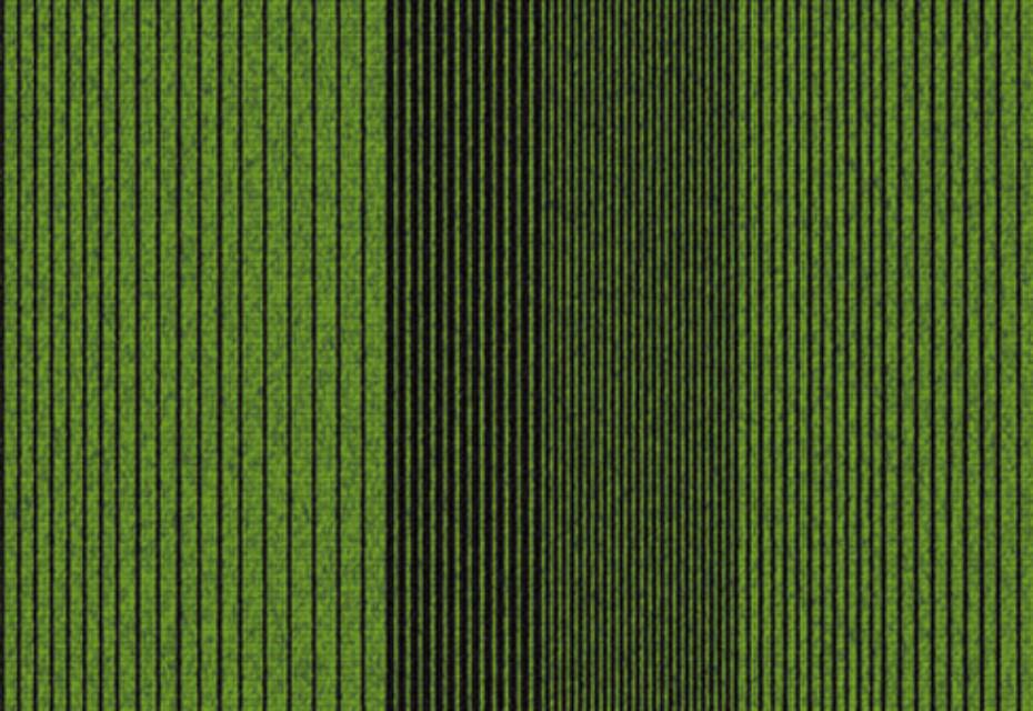 Straightforward lime