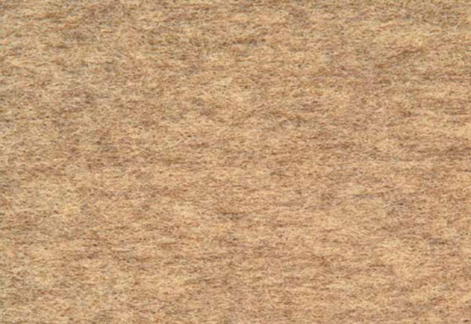 Superflor Berber Beige
