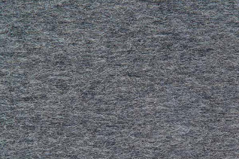 Superflor Grey