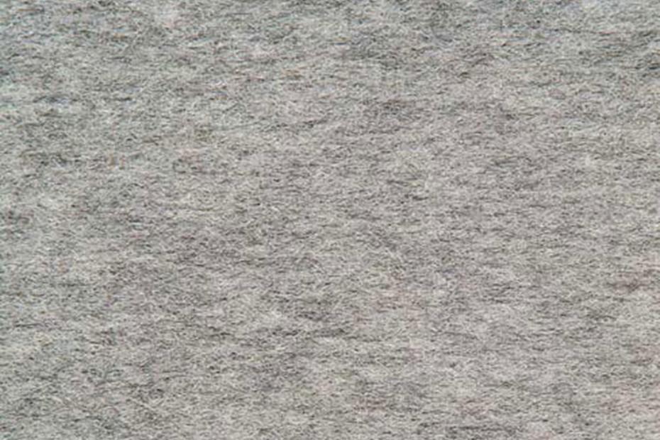 Superflor Siberian Frost