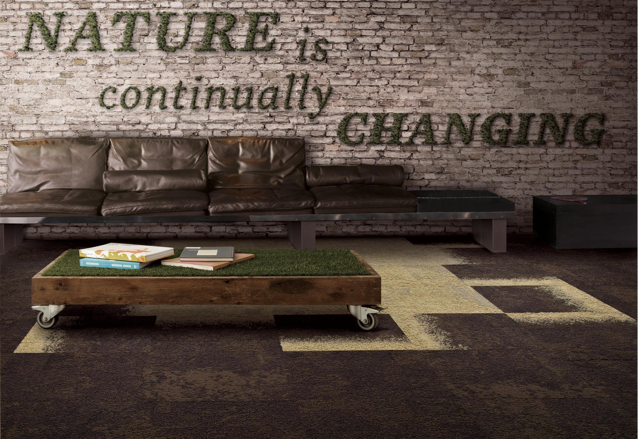 urban retreat furniture. urban retreat one furniture