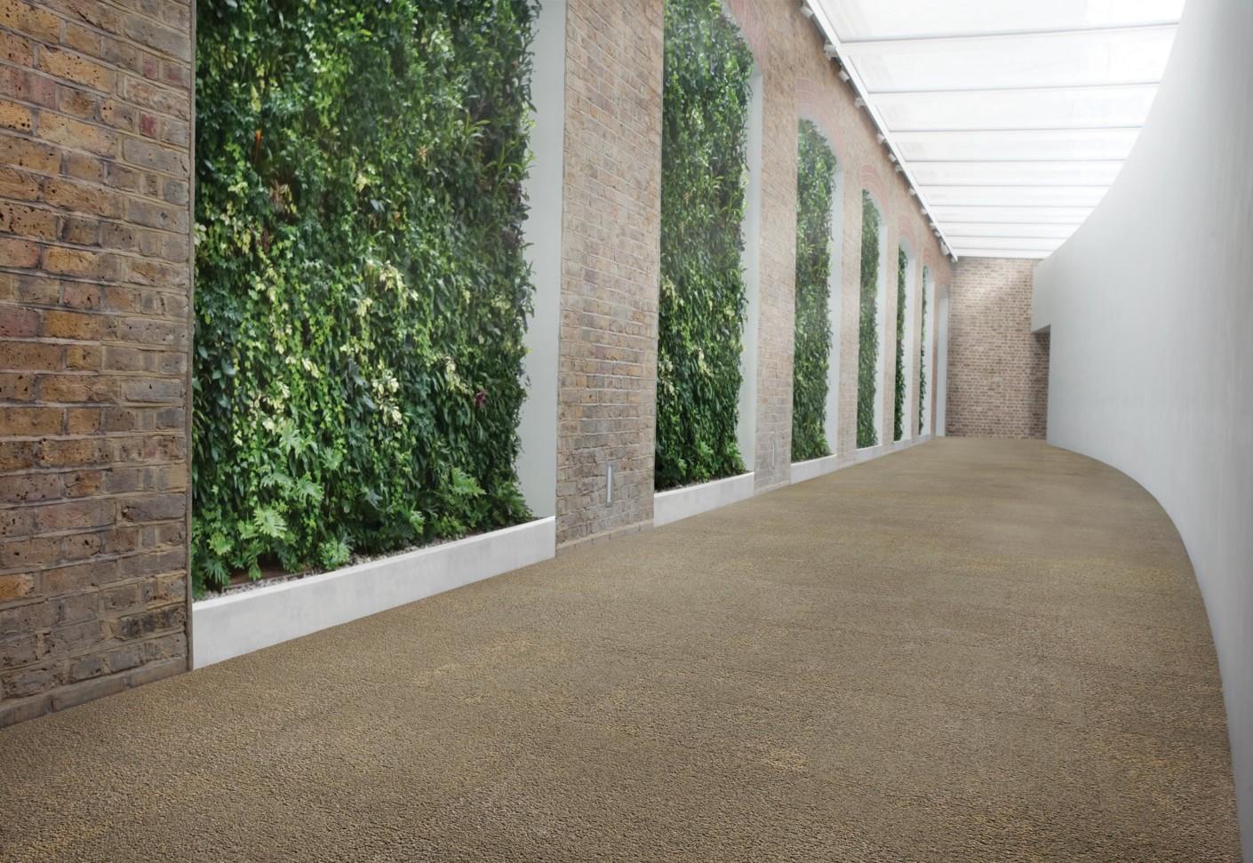 D Exhibition Designer Jobs In : Urban retreat three by interface stylepark