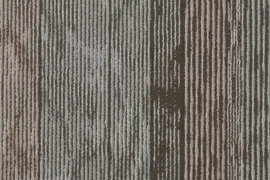 Veneer Cottonwood