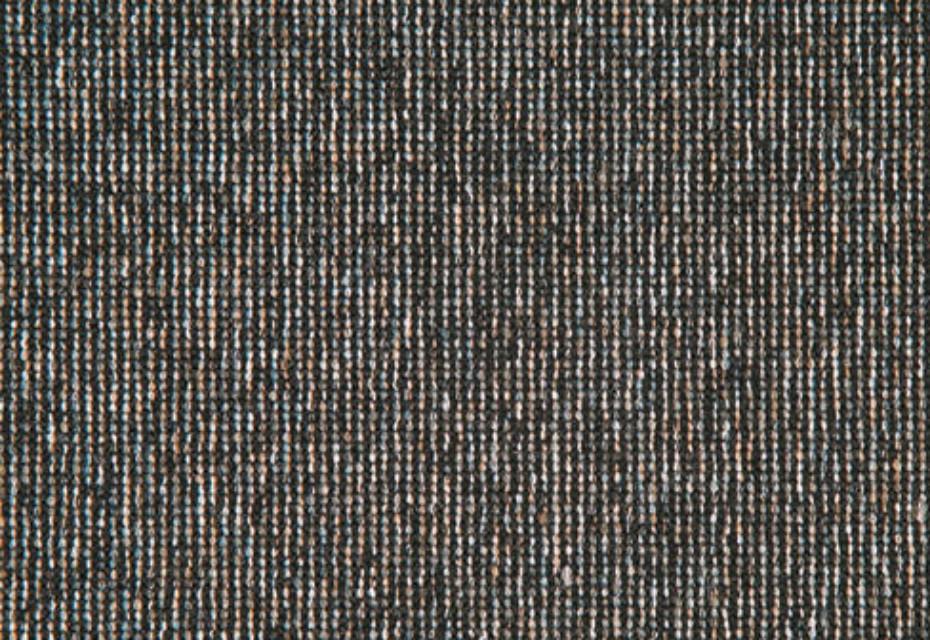 Wabi Stripe Stone