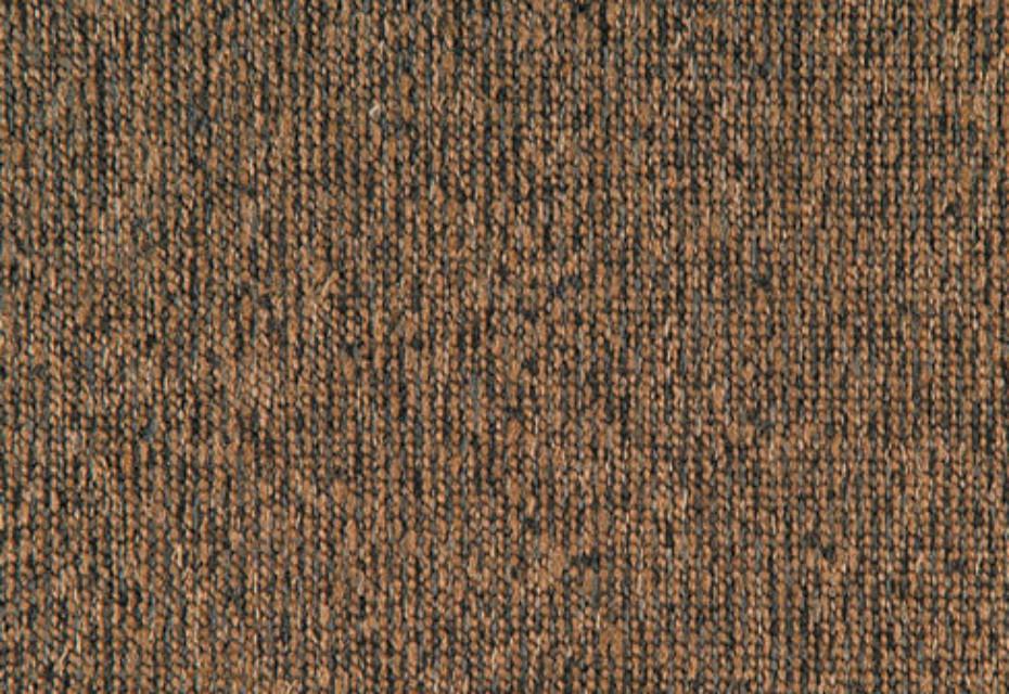 Wabi Stripe Wood