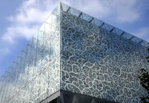 Surface Pattern Design Jobs London