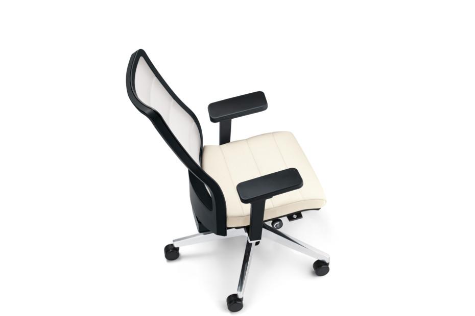 AirPad swivel chair