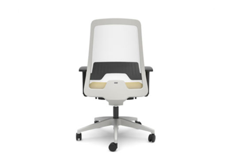 EVERYis1 swivel chair