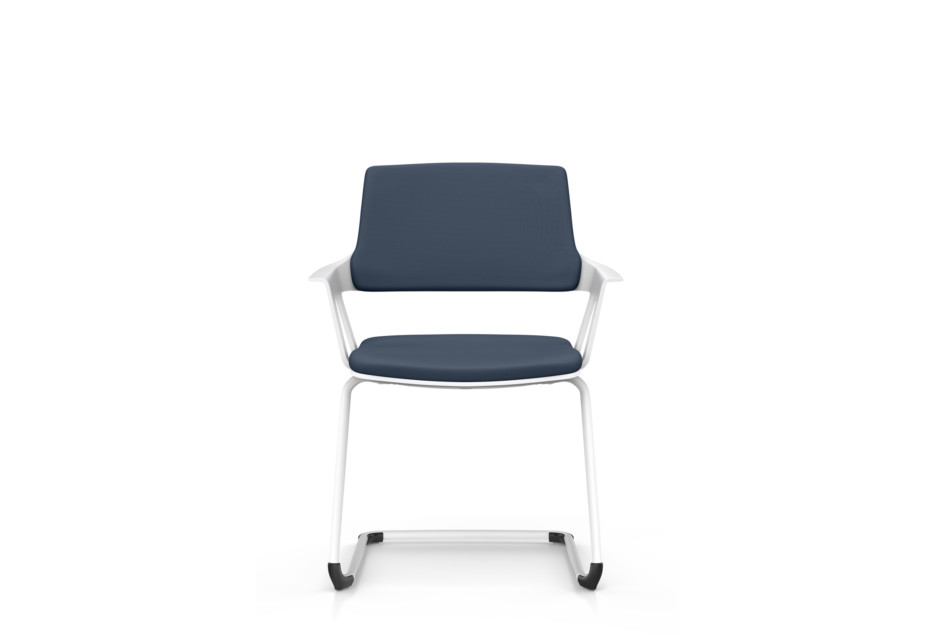 MOVYis3 cantilever chair