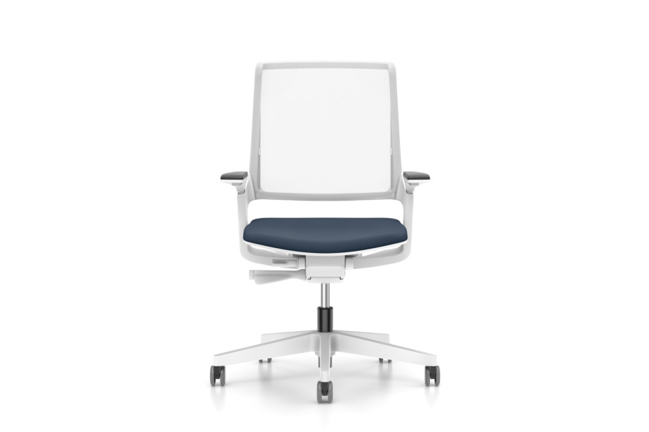 MOVYis3 swivel chair
