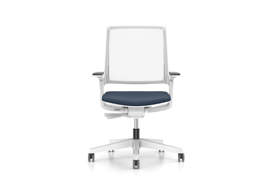 MOVYis3 swivel chair