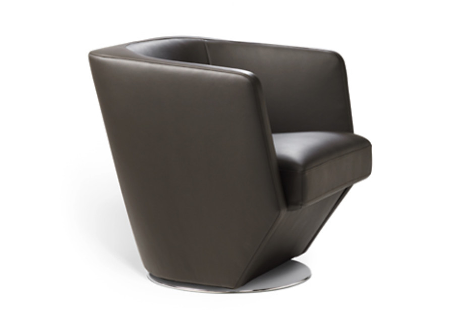 Frame Fauteuil 1252