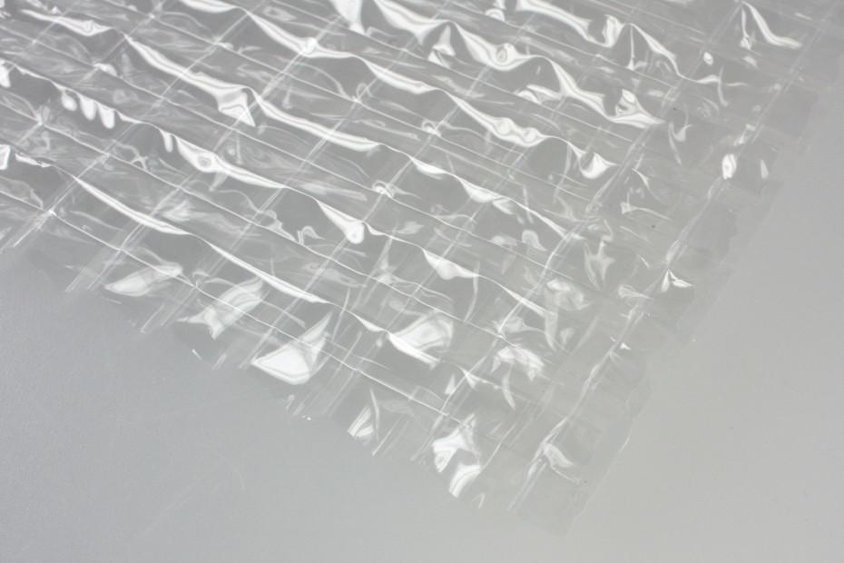 Moniflex 10 mm