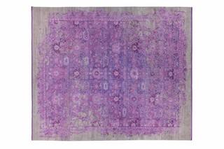 Bidjar Enjoy purple  von  Jan Kath