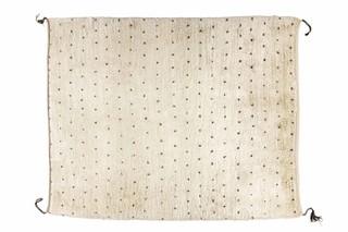 Dots  von  Jan Kath