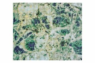 Emerald green  von  Jan Kath