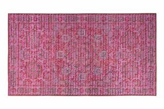 Make rugs not war  von  Jan Kath