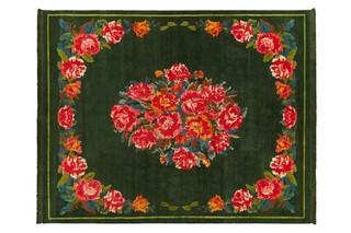 Sofianka darkgreen  von  Jan Kath